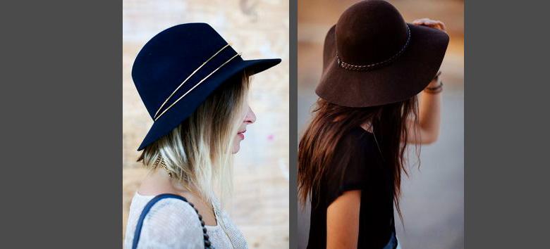 chapéu-2