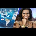 Capa-Beleza-no-mundo-blog