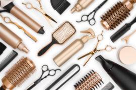 Como fazer a transição de carreira para profissionais da beleza